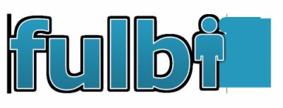 logo_fulbi
